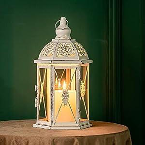 51WD7GlfV6L._SS300_ Beach Wedding Lanterns & Nautical Wedding Lanterns