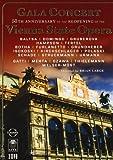 Gala Concert Vienna State Opera ...