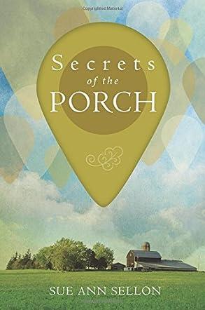 Secrets of the Porch