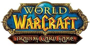 warcraft epic box