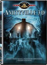 Amityville 3-D (Sous-titres français)