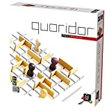 ギガミック (Gigamic) コリドール・ミニ (Quoridor mini) [正規輸入品] ボードゲーム
