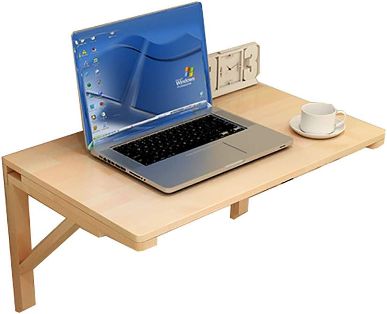venta caliente en línea Wghz Mesa de Parojo Mesa Plegable Mesa de de de Comedor Computadora Escritorio Escritorio Mesa de Parojo Mesa de Aprendizaje Mesa Plegable (Tamaño  60x40cm)  mejor moda