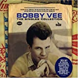 Songtexte von Bobby Vee - The Singles Collection