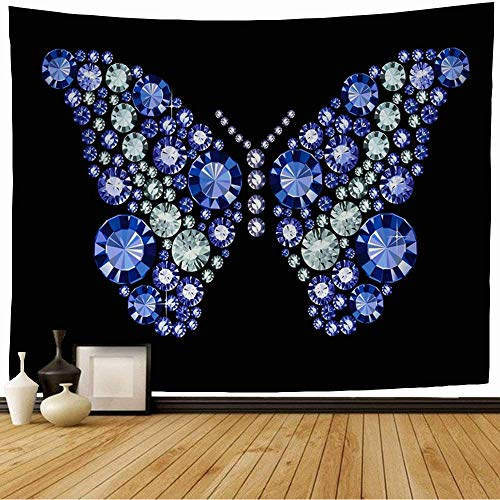 Starodet Tapestry Wall Hanging B...