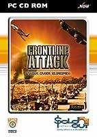 Frontline Attack: War Over Europe (輸入版)