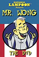 National Lampoon Presents - Mr Wong