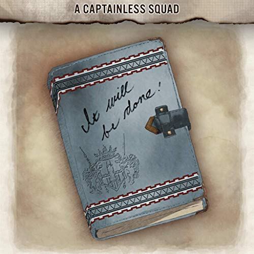 Valkyria Chronicles 4: A Captainless Squad - PS4 [Digital Code]
