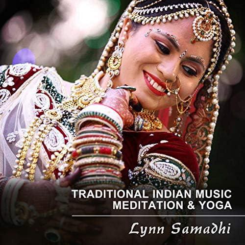 Lynn Samadhi