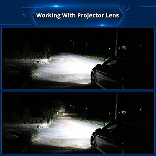DMEX D2S Xenon Headlight HID Bulbs