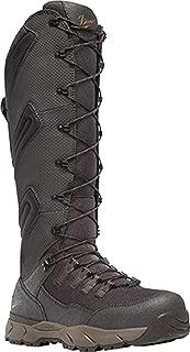 Men's Vital Snake Boot 17