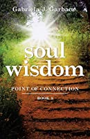Soul Wisdom: Point of Connection 3