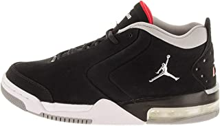 Jordan Men's Fitness Shoes
