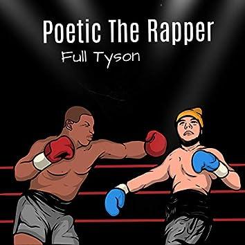 Full Tyson