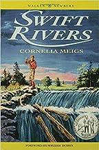 Swift Rivers (Walker Newbery Books)