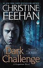 Dark Challenge: A Carpathian Novel: 05