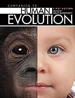 Companion to Human Evolution