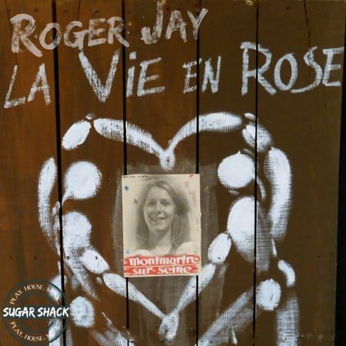 Roger Jay