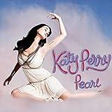 KONGQTE Katy Perry Pearl Single populäres Musikalbum