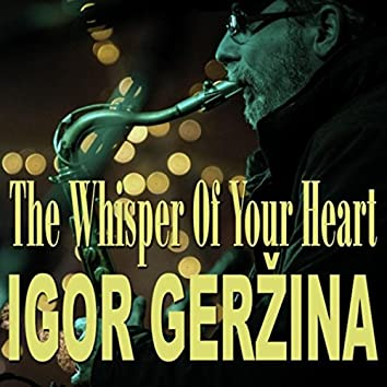 The Whisper of Your Heart