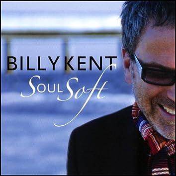 Soul Soft