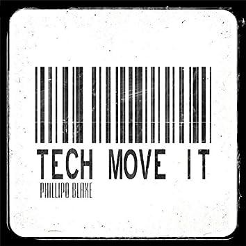 Tech Move It
