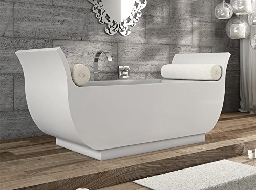 Planit hot tubs Alibaba free standing hot tub in Corian ALIBABA