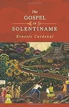 Best the gospel in solentiname Reviews