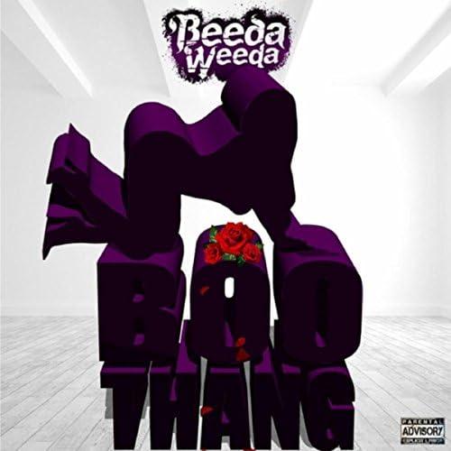 Beeda Weeda feat. 1Oak