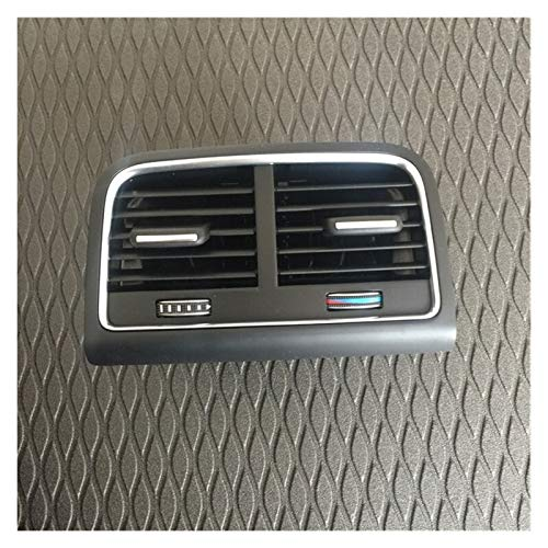 BENGKUI Fit for Audi A4 B8 Q5 hinten Klimaanlage Outlet 8RD 819 203