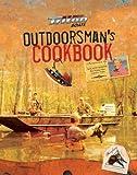 Triton Boats Outdoorsman's Cookbook
