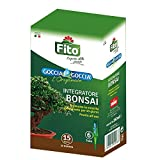 Fito X100901 Goccia Bonsai, Rosso, 8.1x5.6x14 cm