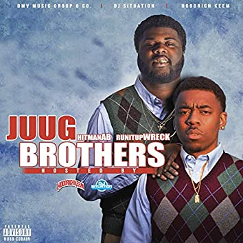 Juug Brothers