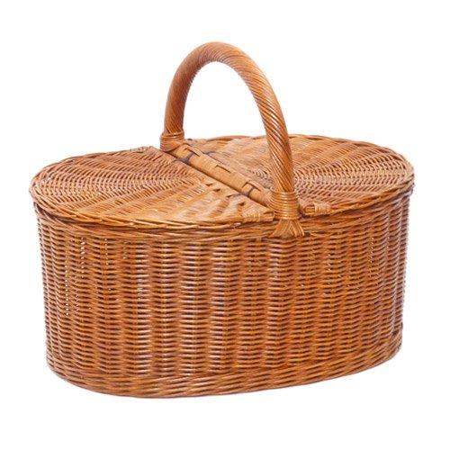 ピクニックバスケットおすすめ商品