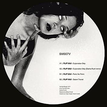SM007V