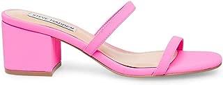 Women's Issy Sandal