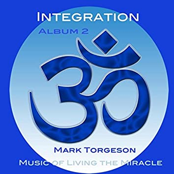 Integration Album Two