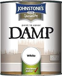 johnstones damp proof paint