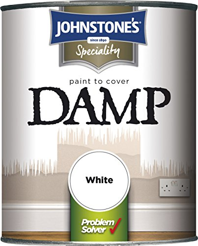 Johnstone's 307955 Paint to Cove...
