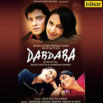 Dabdaba (Original Motion Picture Soundtrack)