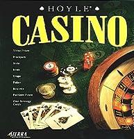 Hoyle Casino 1999 (輸入版)