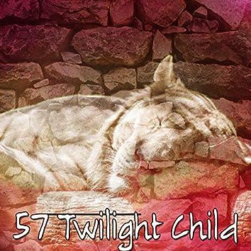 57 Twilight Child