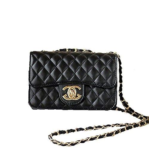 9e4a16d474143 XNRHH Handbag 2018 neue Welle Paket Kuriertasche Damen weiblichen Beutel  Handtaschen für Frauen Handtasche