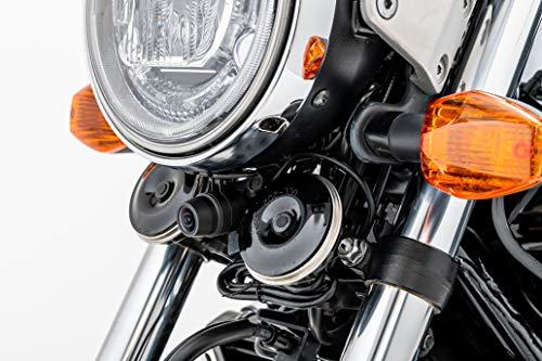 51WDRt39CIL - 『バイクに対する煽り運転・危険運転』ドラレコだけじゃ警察は動きませんよ!