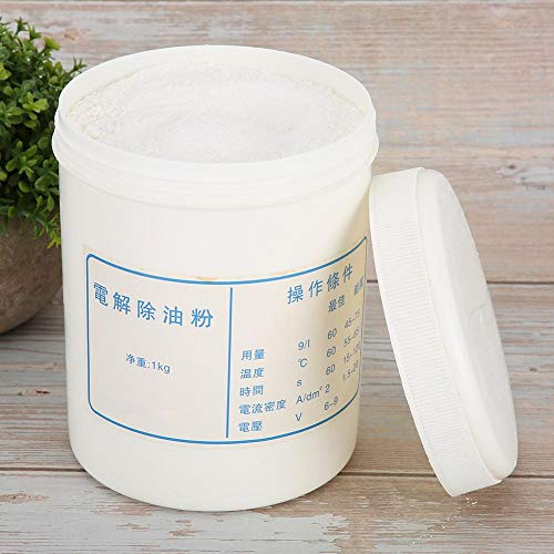 【𝐅𝐫𝐮𝐡𝐥𝐢𝐧𝐠 𝐕𝐞𝐫𝐤𝐚𝐮𝐟 𝐆𝐞𝐬𝐜𝐡𝐞𝐧𝐤】Reparatur Schmuckverarbeitung Reinigung, Kunststoffschmuck Reinigungspulver, für Schmuckhersteller Schmuckreparaturarbeiter
