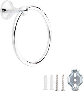 Delta Celice Towel Ring
