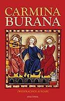 Carmina Burana: Lieder aus Benediktbeuren - zweisprachige Ausgabe