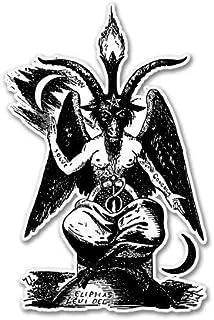Suchergebnis Auf Für Lucifer Auto Motorrad