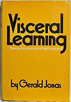 Visceral Learning 0670747033 Book Cover