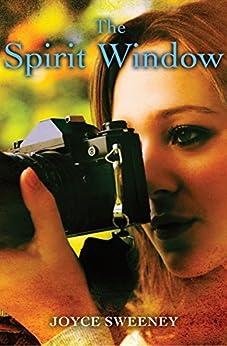 The Spirit Window by [Joyce Sweeney]